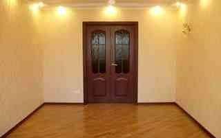 Ремонт комнаты под ключ в Нижнем Новгороде